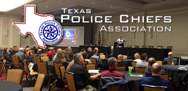 TPCA (Texas Police Chiefs Association)