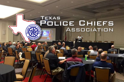 Texas Police Chief Association
